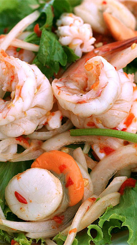 spicy seafood salad.jpg