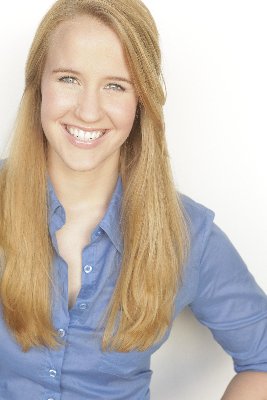 Meredith Meyers