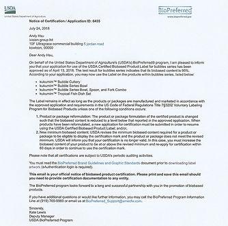 USDA Bioferred Certificate WEB.jpg