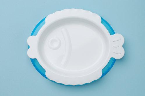 Tropical Fish Bowl