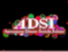 ADSI.png