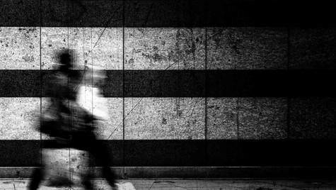 Dystopiar_Quirin_Gertz_Lahr_Ortenau_Baden_Württemberg_Streetfotografie_Black_White_Fotografie_Streetart_Monochrome_Fujifilm_X-T2-3.jpg