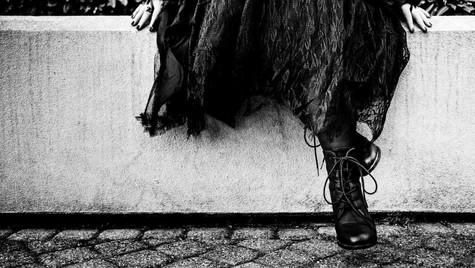 Intro_Bilder_Quirin_Gertz_Lahr_Ortenau_Baden_Württemberg_Streetfotografie_Black_White_Fotografie_Streetart_Monochrome_Fujifilm_X-T2-6.jpg