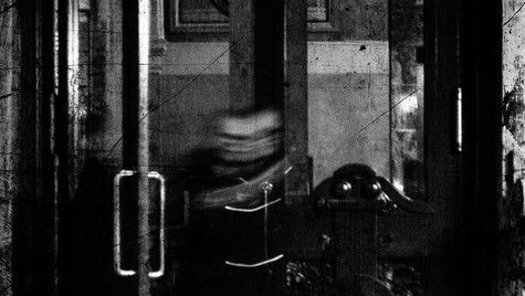 Dystopiar_Quirin_Gertz_Lahr_Ortenau_Baden_Württemberg_Streetfotografie_Black_White_Fotografie_Streetart_Monochrome_Fujifilm_X-T2-9.jpg