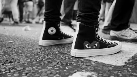 About_Feets_Quirin_Gertz_Lahr_Ortenau_Baden_Württemberg_Streetfotografie_Black_White_Fotografie_Streetart_Monochrome_Fujifilm_X-T2-11.jpg