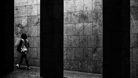 Dystopiar_Quirin_Gertz_Lahr_Ortenau_Baden_Württemberg_Streetfotografie_Black_White_Fotografie_Streetart_Monochrome_Fujifilm_X-T2-5.jpg