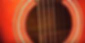 GrooveLab Gitarre Basics Kopfmann