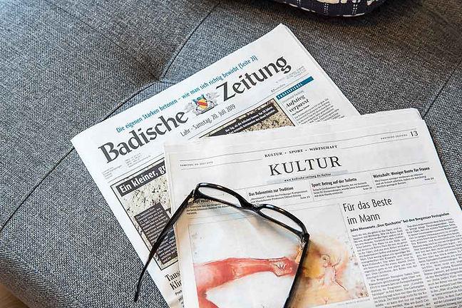 Palais-Wunderlich-Zeitung-Lahr.jpg