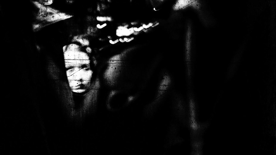 Dystopiar_Quirin_Gertz_Lahr_Ortenau_Baden_Württemberg_Streetfotografie_Black_White_Fotografie_Streetart_Monochrome_Fujifilm_X-T2-10.jpg