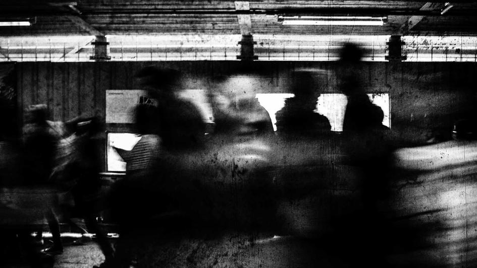 Dystopiar_Quirin_Gertz_Lahr_Ortenau_Baden_Württemberg_Streetfotografie_Black_White_Fotografie_Streetart_Monochrome_Fujifilm_X-T2-1.jpg