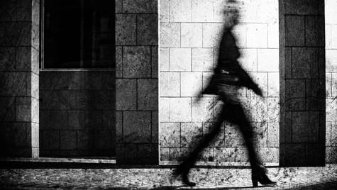 Dystopiar_Quirin_Gertz_Lahr_Ortenau_Baden_Württemberg_Streetfotografie_Black_White_Fotografie_Streetart_Monochrome_Fujifilm_X-T2-7.jpg