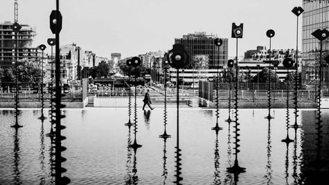 Just_Streetr_Quirin_Gertz_Lahr_Ortenau_Baden_Württemberg_Streetfotografie_Black_White_Fotografie_Streetart_Monochrome_Fujifilm_X-T2-13.jpg