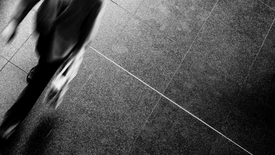 Just_Streetr_Quirin_Gertz_Lahr_Ortenau_Baden_Württemberg_Streetfotografie_Black_White_Fotografie_Streetart_Monochrome_Fujifilm_X-T2-4.jpg