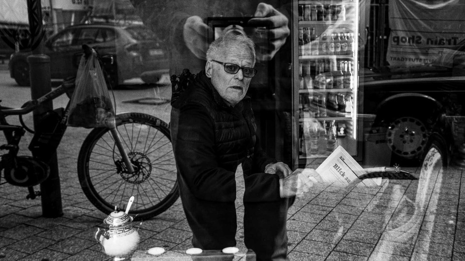 The_Others_Quirin_Gertz_Lahr_Ortenau_Baden_Württemberg_Streetfotografie_Black_White_Fotografie_Streetart_Monochrome_Fujifilm_X-T2-4.jpg