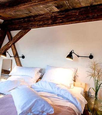 Palais-Wunderlich-himmliches-Schlafzimme