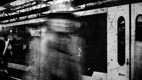 Dystopiar_Quirin_Gertz_Lahr_Ortenau_Baden_Württemberg_Streetfotografie_Black_White_Fotografie_Streetart_Monochrome_Fujifilm_X-T2-4.jpg