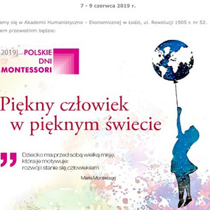 GrooveLAB in Polen