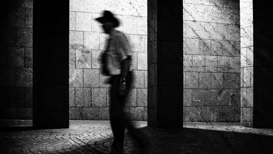 Dystopiar_Quirin_Gertz_Lahr_Ortenau_Baden_Württemberg_Streetfotografie_Black_White_Fotografie_Streetart_Monochrome_Fujifilm_X-T2-6.jpg