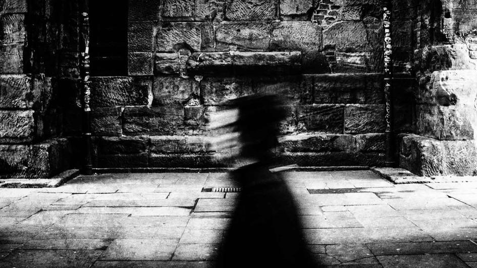Dystopiar_Quirin_Gertz_Lahr_Ortenau_Baden_Württemberg_Streetfotografie_Black_White_Fotografie_Streetart_Monochrome_Fujifilm_X-T2-8.jpg
