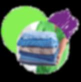 Washfold-compressor_edited.png
