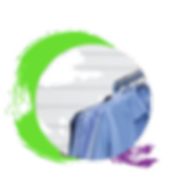 Dry_Cleaning-compressor.png