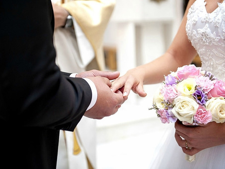 MARIAGE RAPIDE ET HEUREUX AVEC LES MARABOUTS VOYANTS EFFICACES