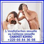faiblesse_et_impuissance_sexuelle_avec_l