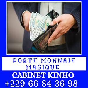 Porte_monnaie_magique_réalisé_par_le_gra