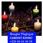 Bougie_magique_de_réalisation_de_voeux_f