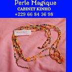 des perles magiques par le grand et puis