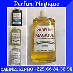 les_puissants_parfums_magiques_du_grand_