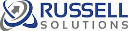 Russell Solutions Full Logo Color.jpg
