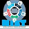 NIST_LP.png