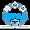 HIPAA_LP.png