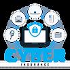 Cyber_Insurance_LP.png