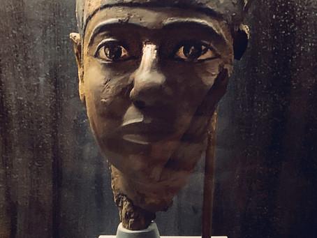 Shepsesre, Overseer of Upper Egypt