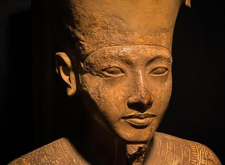 Amun of Karnak