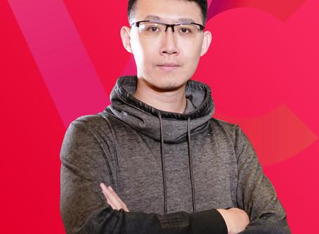 「快創影音」劉仕超、卓長熹 用影音力勇闖市場 讓品牌價值再現