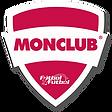 Logo Monclub de portée.webp