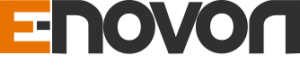 e-novon-solutions-informatiques-e1610628
