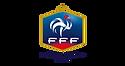 Foot salle agréé FFF