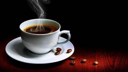 Prendre un café au futsal Monclub futbol Aix