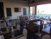 Salle interieur du foot en salle MonClub Futbol Aix