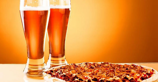 fb_beer-and-pizza-1080x675.jpg