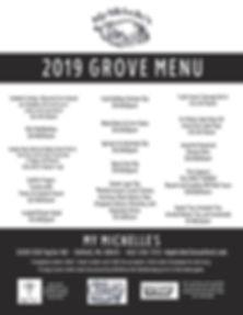 2019 Grove Menu-page-002.jpg