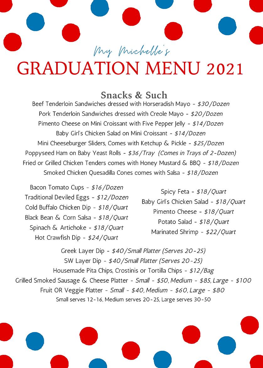 Graduation Menu Page 1.png