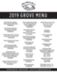 2019 Grove Menu-page-001.jpg