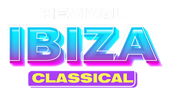 REVIVAL-new-logo.png