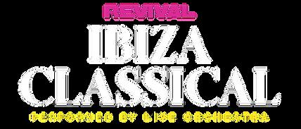 REVIVAL-CLASSICAL-logo.png