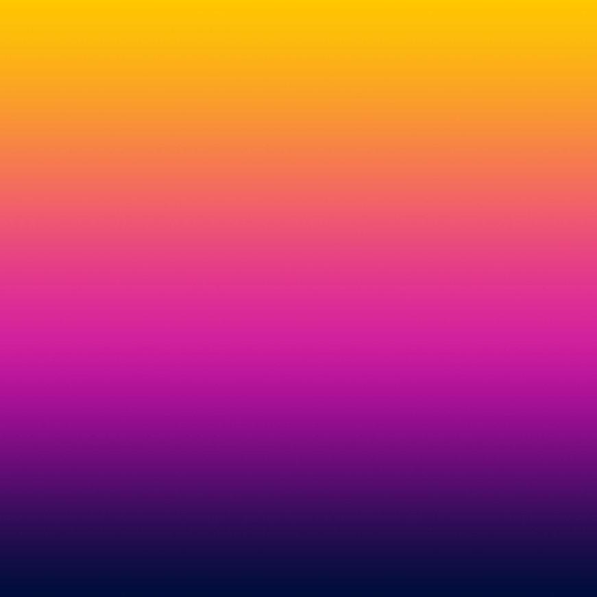 Gradient-Fill-1.jpg